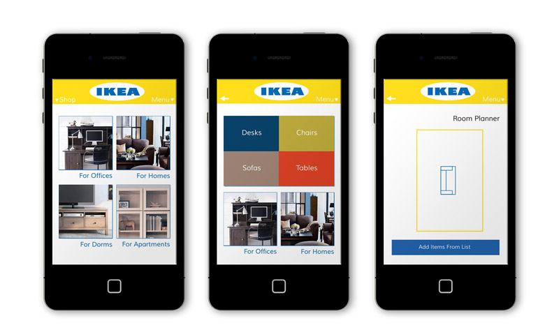 2 3d room design ikea bathroom ikea room planner for App for designing a room